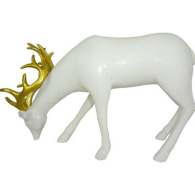 Holiday Figurine