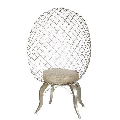 Flint Balloon Chair