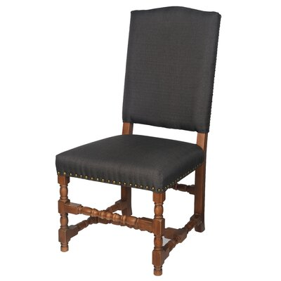 Flemington Side Chair