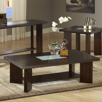 Hillcrest Coffee Table