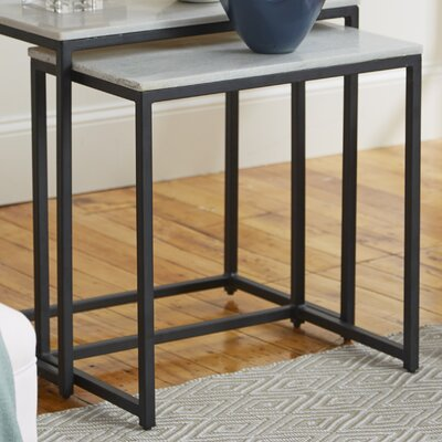 Isberga 3 Piece Nesting Tables