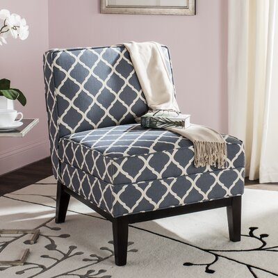 Mayberry Slipper Chair