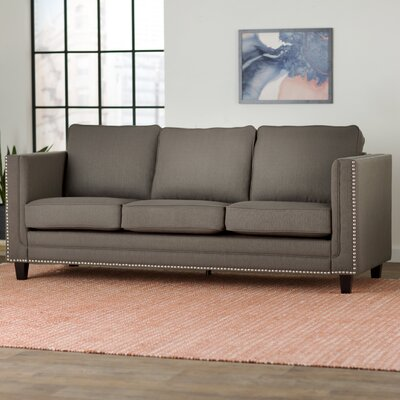 Irving Place Sofa