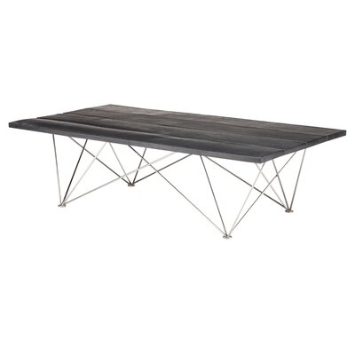 Iolanta Coffee Table