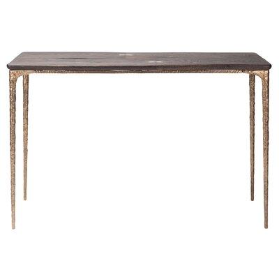 Mirari Coffee Table