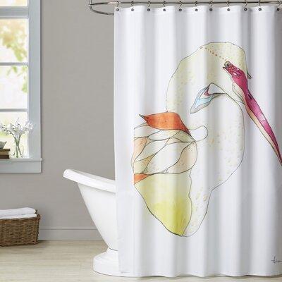 Wentzel Shower Curtain