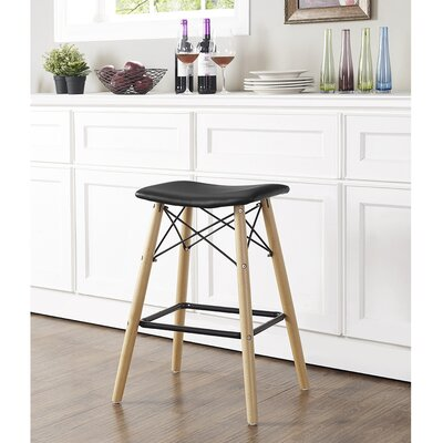 Catt 26 Bar Stool