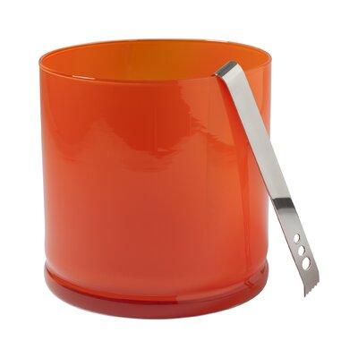 Brayden Studio Jerimiah Ice Bucket