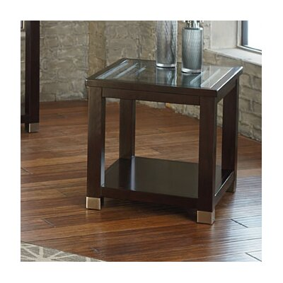 Nalani End Table