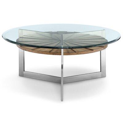 Galipeau Coffee Table