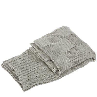 Salisbury Throw Blanket