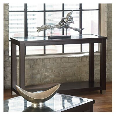 Nalani Console Table