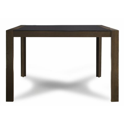 Sirena Counter Height Dining Table