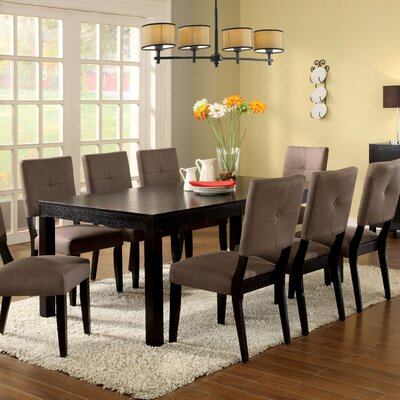 Fairlee Dining Table
