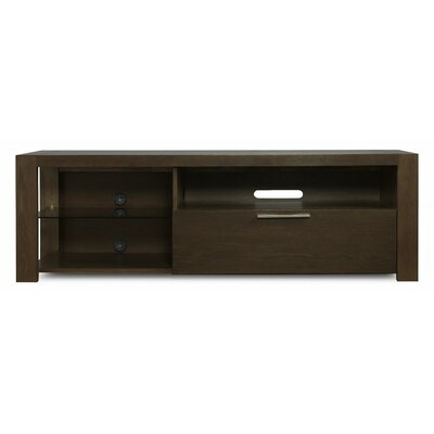 Sirena 68 TV Stand