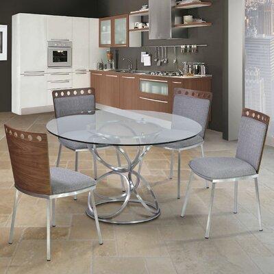 Kang Dining Table