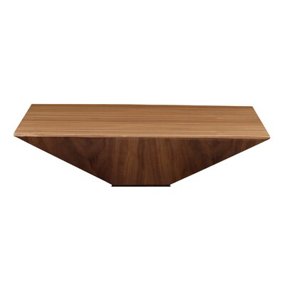 Danley End Table Top