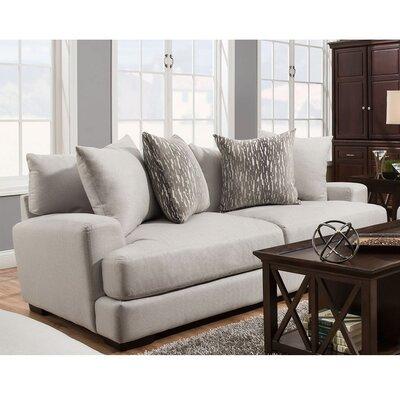 Jesup Sofa