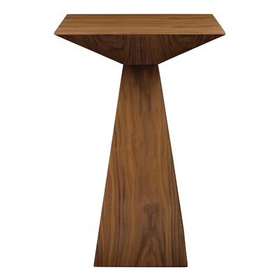 Danley Counter Height Pub Table