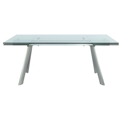 Amerson Extendable Dining Table