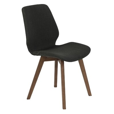 Crespo Side Chair Legs (Set of 2)