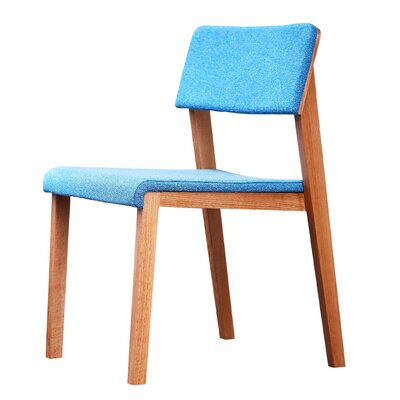 Kleopatra Side Chair