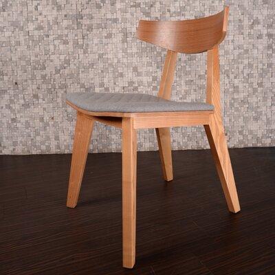 Kleopatra Side Chair