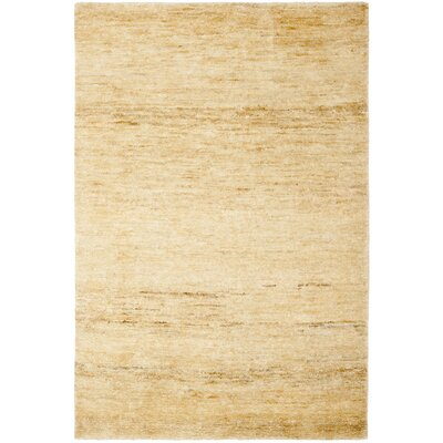 Cosper Rug Rug Size: Rectangle 4 x 6