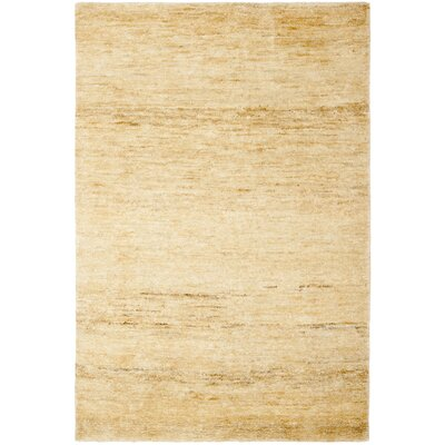 Cosper Rug Rug Size: Rectangle 5 x 8