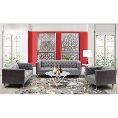 Kaneshiro Living Room Collection