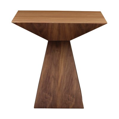 Danley End Table