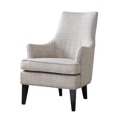 Monterey Armchair