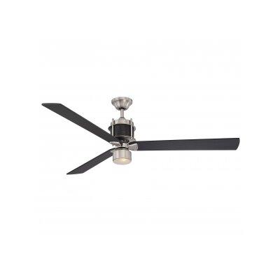 Klotho 3-Blade Ceiling Fan