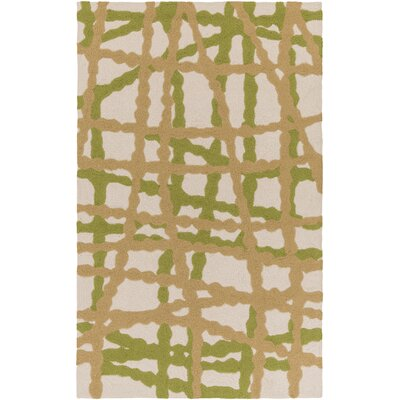 Belisle Indoor/Outdoor Area Rug Rug Size: Rectangle 5 x 76