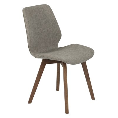 Crespo Side Chair Seat (Set of 2)