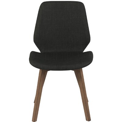 Crespo Side Chair (Set of 2)
