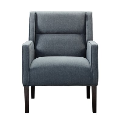 Lacon Armchair