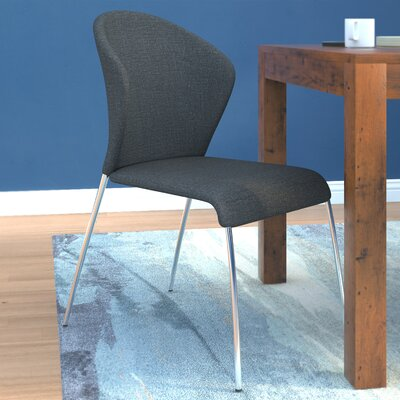 Brayden Studio Mooneyhan Side Chair