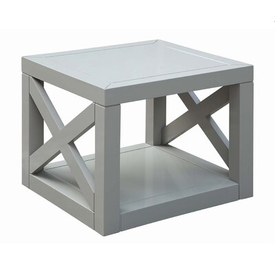 Oakdene End Table