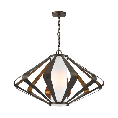 Roxane 1-Light Mini Pendant