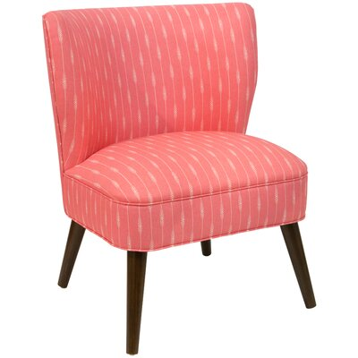 Quon Side Chair