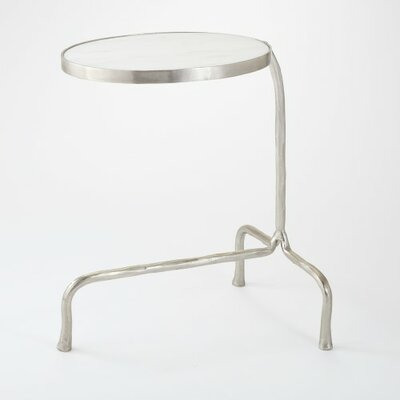 Rabago End Table