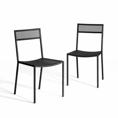 Avans Side Chair