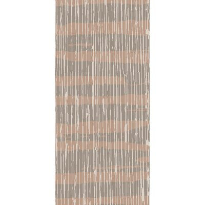 Sepviva Beige/Taupe Rug Rug Size: Rectangle 8 x 11