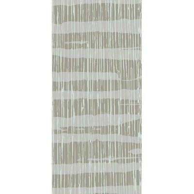 Sepviva Moss Area Rug Rug Size: Rectangle 8' x 11'