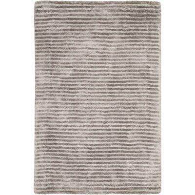 Senga Hand-Loomed Area Rug