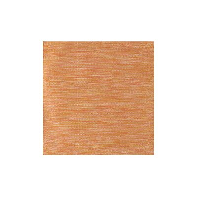 Olney Hand-Woven Orange/Red Indoor/Outdoor Area Rug Rug Size: Rectangle 76 x 96