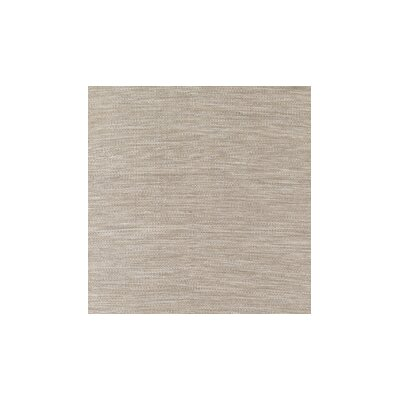 Olney Hand-Woven Brown Indoor/Outdoor Area Rug Rug Size: Rectangle 5 x 76