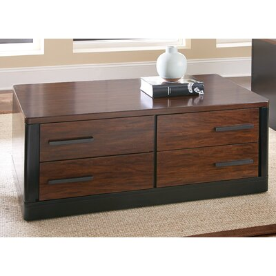 Mckernan Coffee Table
