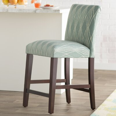 Mosteller 26 Bar Stool